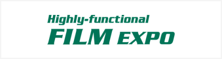 Highly-functional FILM EXPO